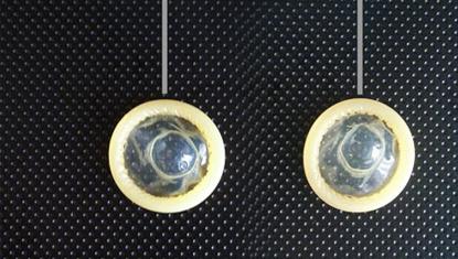 bao cao su baocaosu