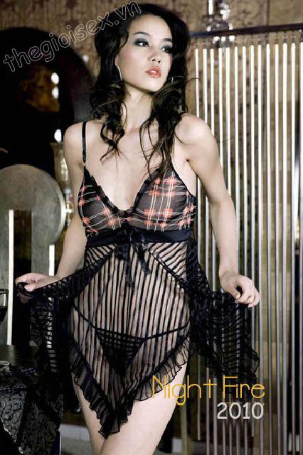 quần áo nữ sinh, SEX woman - 2228, quần áo lót học sinh